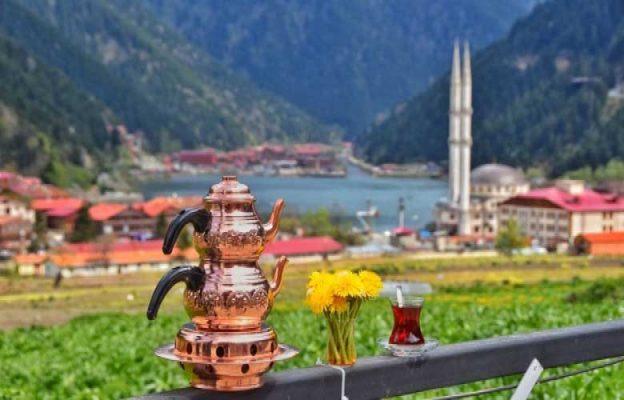 دلایل افزایش آمار خرید ملک در ترکیه توسط ایرانیان