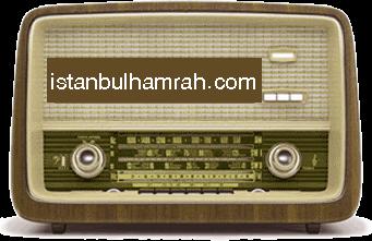 رادیو استا نبول همراه